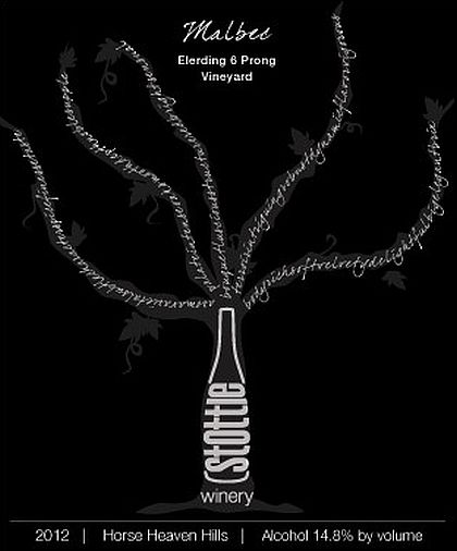 stottle-winery-elerding-6-prong-vineyard-malbec-2012-label