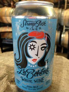 strange-folk-la-bohéme-white-wine-nv-bottle