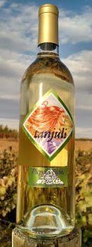 tanjuli-picpoul-blanc-2013-bottle
