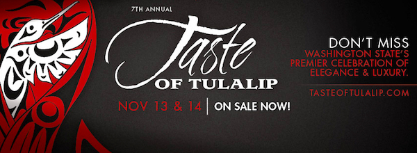 taste-of-tulalip-2015-poster