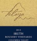 telaya-wine-co-boushey-vineyards-struth-red-wine-2013-label