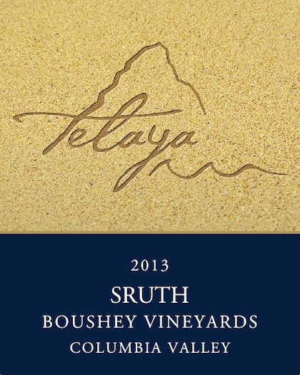 telaya-wine-co-boushey-vineyards-struth-red-wine-2013-label