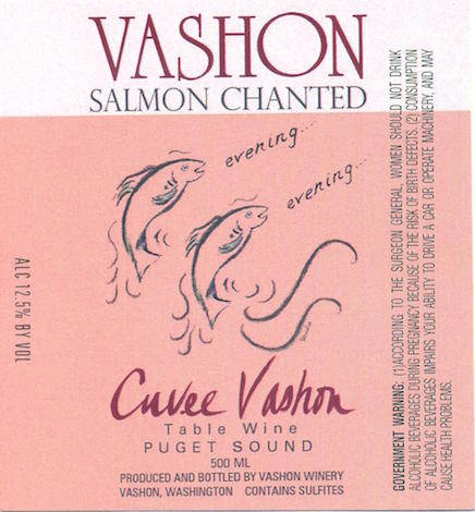 vashon-winery-cuvee-vashon-salmon-enchanted-evening-nv-label