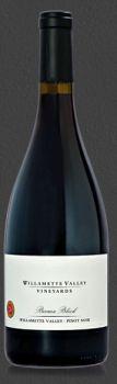 wiillamette-valley-vineyards-bernau-block-pinot-noir-2012-bottle