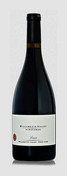 willamette-valley-vineyards-estate-pinot-noir-2013-bottle