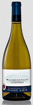 willamette-valley-vineyards-pinot-gris-2014-bottle