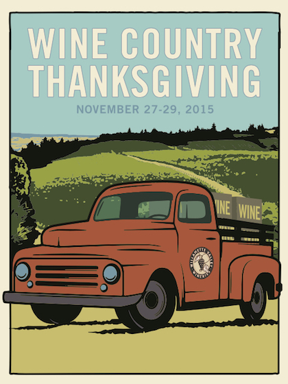 willamette-valley-wineries-association-thanksgiving-weekend-poster-2015