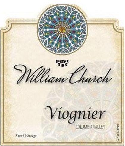 william-church-winery-viognier-2014-label