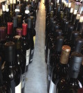 wine bottles 120x134 - Judges selections from 3rd Great Northwest Invitational Wine Competition