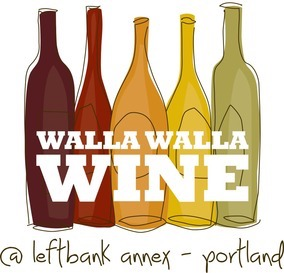 Walla Walla Wine Leftbank Annex