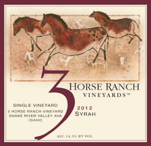 3-horse-ranch-vineyards-single-vineyard-syrah-2012-label