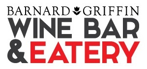 BG CC Photo WB&E Logo 2015-4-7
