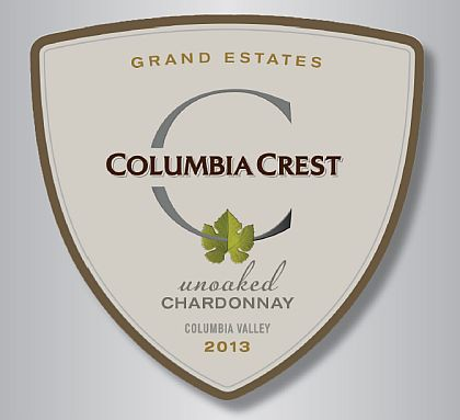 Columbia-crest-grand-estates-unoaked-chardonnay-2013-label