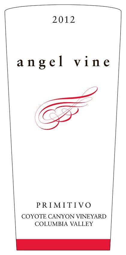 angel-vine-coyote-canyon-vineyard-primitivo-2012-label