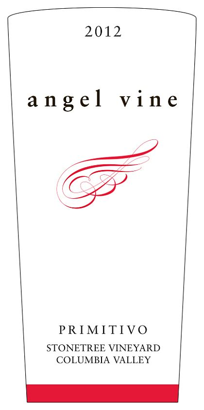 angel-vine-stonetree-vineyard-primitivo-2012-label