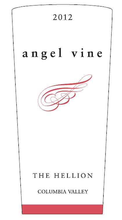 angel-vine-the-hellion-2012-label