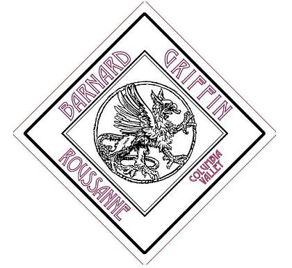 barnard-griffin-roussanne-2014-label