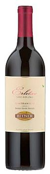 bitner-vineyards-erletxe-tempranillo-2012-bottle