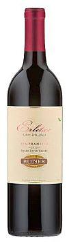 bitner-vineyards-erletxe-tempranillo-2012-bottle