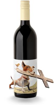 blasted-church-vineyard-merlot-nv-bottle
