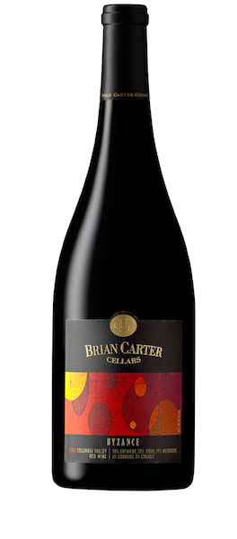 brian-carter-cellars-byzance-nv-bottle