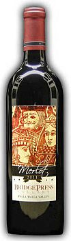 bridgepress-cellars-2011-merlot-2011-bottle