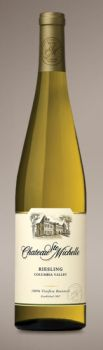 chateau-ste-michelle-riesling-2014-bottle