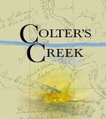 colters-creek-winery-logo