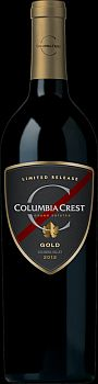 columbia-crest-grand-estates-limited-release-gold-2013-bottle