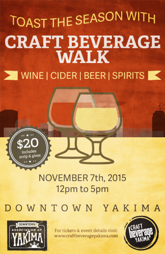craft-beverage-walk-yakima-2015-poster