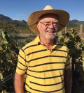 Abacela owner Earl Jones brought Northwest Tempranillo to Oregon.