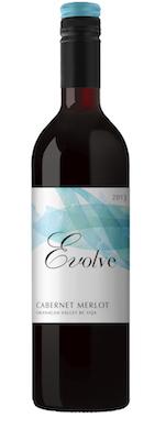 evolve-cellars-cabernet-merlot-2013-bottle