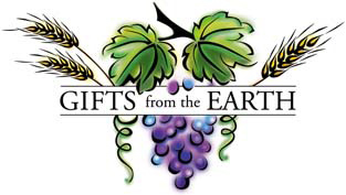 gifts-from-the-earth-logo