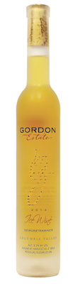 gordon-estate-gewurztraminer-ice-wine-2014-bottle