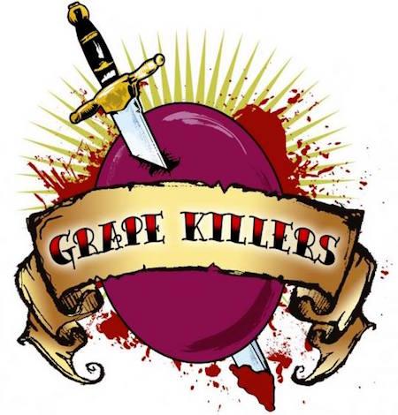 grape-killers-logo