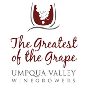 greatest-of-the-grape-logo