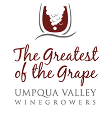 greatest-of-the-grape-logo