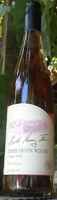 henry-estate-winery-veraison-2014-bottle