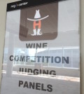 houston rodeo panels astrodome feature 120x134 - Mercer Estates rounds up top awards at Houston wine competition