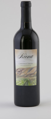 kiona-vineyards-cabernet-franc-bottle