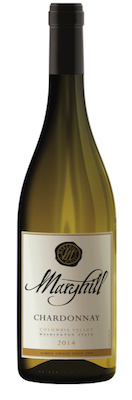 maryhill-winery-chardonnay-2014-bottle