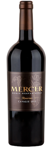 mercer-estates-reserve-cavalie-2012-bottle