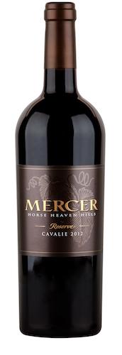 mercer-estates-reserve-cavalie-2012-bottle