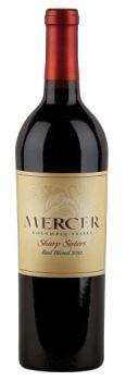 mercer-estates-sharp-sisters-2013-bottle
