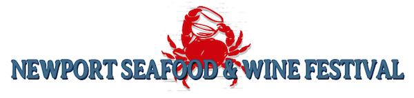 newport-seafood-wine-festival