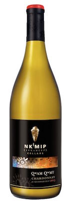 nk-mip-cellars-qwam-qwmt-chardonnay-2013-bottle