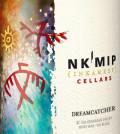 nkmip-cellars-dreamcatcher-white-wine-nv-label