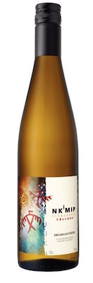 nkmip-cellears-dreamcatcher-white-wine-2014-bottle