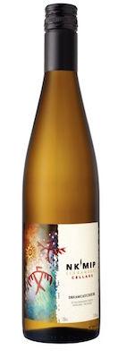 nkmip-cellears-dreamcatcher-white-wine-2014-bottle