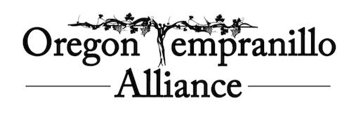 oregon-tempranillo-alliance